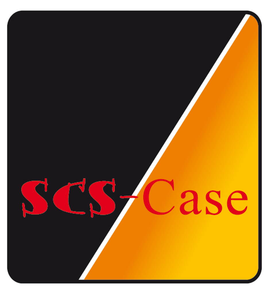 SCS-Case shop-Logo